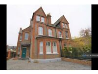 1 bedroom in Alexandra Road, Reading, RG1 (#1001059)