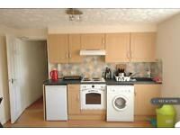 1 bedroom flat in Woodborough Road, Nottingham, NG3 (1 bed)