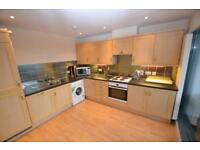 2 bedroom flat in The Monico, Pantbach Road, Cardiff