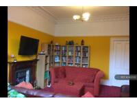1 bedroom in Ruthven St, Glasgow, G12