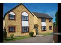Studio flat in Chelmsford, Essex, CM2