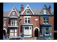 4 bedroom house in Glenalmond Road, Sheffield, S11 (4 bed)