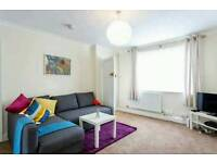 ***Near general hospital Southampton *** Short term accommodation