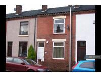 2 bedroom house in Selwyn Street, Leigh, WN7 (2 bed)