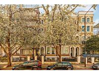 1 bedroom flat in Ground Floor, London, SW10 (1 bed) (#1071665)