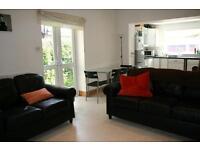 5 bedroom house in Rothbury Terrace, Heaton, Newcastle Upon Tyne, NE6