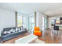 LUXURY 3 BED 2 BATH WIVERTON TOWER E1 ALDAGTE EAST CITY BANK LIVERPOOL STREET TOWER BRIDGE WAPPING