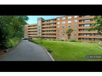 3 bedroom flat in Brae Court, Kingston Upon Thames, KT2 (3 bed) (#1152619)