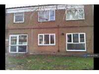 1 bedroom flat in Moor Green Lane, Birmingham, B13 (1 bed)