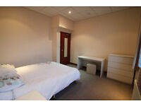 ProShare Plus - Double Ensuite Rooms in Popular Area - 'ULTRA' All Inclusive Rent