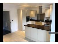 4 bedroom house in Greenfield Gardens, Preston, PR2 (4 bed)