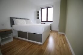 ROOMS TO RENT ST JOHNS WOOD