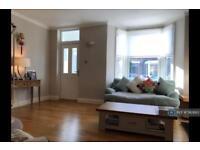 3 bedroom house in Camden Grove, Chislehurst, BR7 (3 bed)