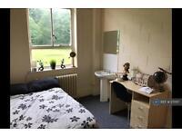 1 bedroom in Montgomery Halls, Manchester , M16