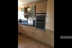 1 bedroom flat in Mossley Lane, Walsall, WS3 (1 bed)