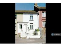 2 bedroom house in Perryfield Street, Maidstone, ME14 (2 bed)