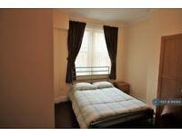 1 bedroom in Handfield Road, Liverpool, L22 (#1114564)