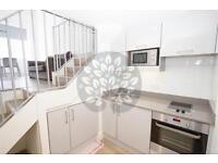 1 bedroom flat in Kilburn High Road, Kilburn