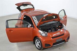 2014 Scion iQ Bluetooth+Gr.Electrique+Air Automatique Bas Km !!!