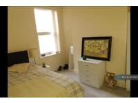 1 bedroom in Moscow Drive, Liverpool, L13