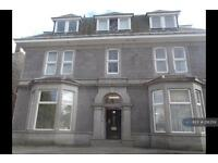2 bedroom flat in Great Western Road, Aberdeen, AB10 (2 bed)