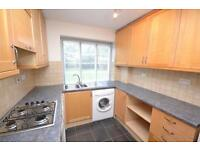 2 bedroom flat in Denison Close, East Finchley, N2