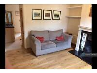 2 bedroom house in St Johns Street, Reading, RG1 (2 bed)