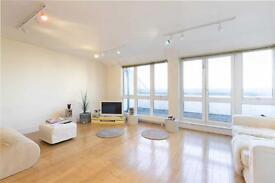 2 bedroom flat in Atlantic House, Albert Street, Camden Town, NW1