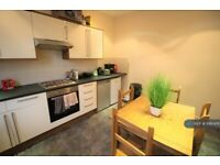 4 bedroom house in Autumn Place, Leeds, LS6 (4 bed) (#1060450)