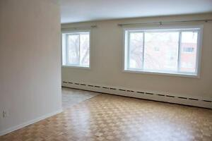 1 Bedroom Suite Available in East Kildonan!