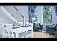 1 bedroom flat in Elsham Road, London, W14 (1 bed) (#1078088)