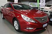 Uber and OLA rental Hyundai i45 car hire for $249 pw Victoria Park Victoria Park Area Preview