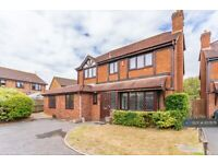 8 bedroom house in Charlotte Close, Poole, BH12 (8 bed) (#657876)