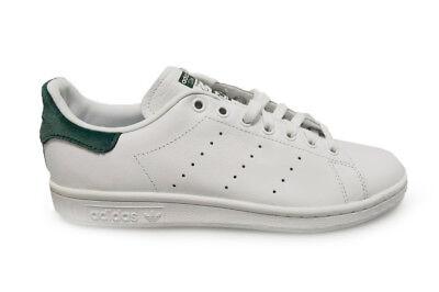 adidas stan smith damen weiß grün