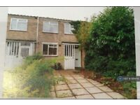 3 bedroom house in Chartfield Avenue, Putney, SW15 (3 bed) (#1181474)