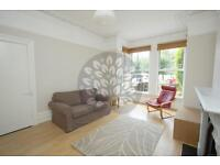 1 bedroom flat in Campdale Road, Tufnell Park