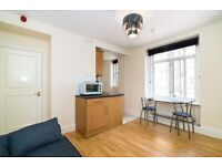 # Amazing studio in excellent location coming available - Marble Arch!!