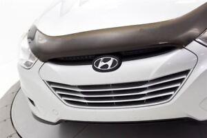 2011 Hyundai Tucson GL, 4x4, a/c, bluetooth