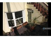 1 bedroom flat in Prestonville Road, Brighton, BN1 (1 bed)
