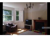2 bedroom flat in Castlebar Road, London, W5 (2 bed)