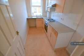 4 bedroom flat in Christchurch Road, Bournemouth, BH7 (4 bed) (#406658)