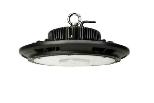 LED UFO High Bay, Meanwell driver of Philips driver