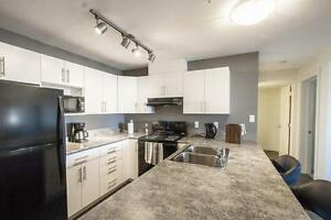 Sherwood Park 1 Bedroom Apartment for Rent: **Stunning suites!** Strathcona County Edmonton Area image 6