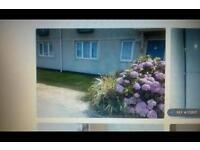 2 bedroom flat in Harbour Road, Seaton Devon, EX12 (2 bed)