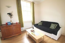 **Marble Arch/ Marylebone** Bright and Airy 1 Bedroom **Under refurbishment**
