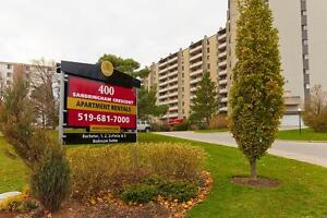 2 Bdrm available at 400 Sandringham Crescent, London London Ontario image 2
