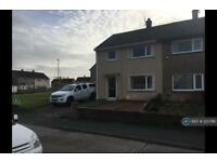 3 bedroom house in Patterdale Avenue, Whitehaven, CA28 (3 bed)