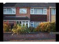 5 bedroom house in Wingfield Rd, Bristol, BS3 (5 bed)