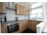 2 bedroom flat in Metro Central Heights, Elephant & Castle SE1