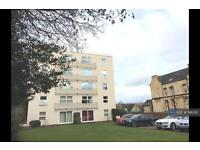 2 bedroom flat in Cotswold Lodge, Cheltenham, GL52 (2 bed)